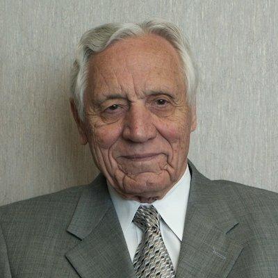 Archie W. Smith III