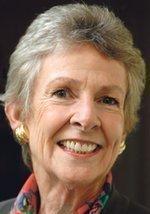 Fleishman-Hillard picks <strong>Hendon</strong> to lead Kansas City office