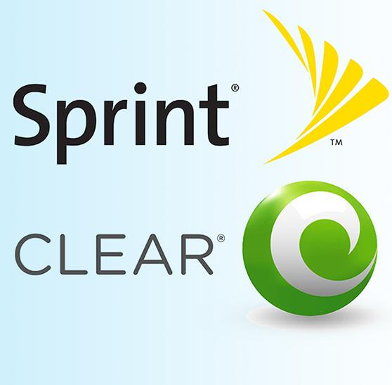 Sprint has increased its offer to acquire Clearwire.