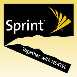 As Sprint Nextel Corp. phases out its Nextel network, moving many of those customers to its more advanced Sprint network, an analyst warns observers not to be fooled by reported customer gains.