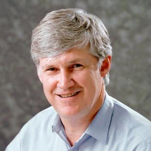 John Stanton