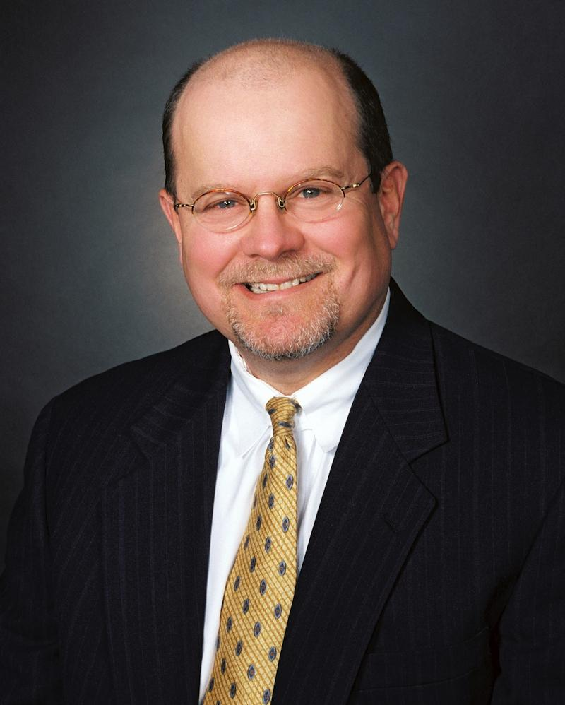 Arvest Mortgage originates record amount in 2012 - Kansas City