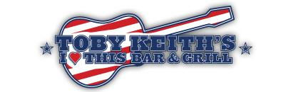 Toby Keith's I Love This Bar & Grill is the newest tenant planned for Mission Gateway. The restaurant will be the 10th location nationwide.