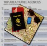 Top of the List: Travel Agencies