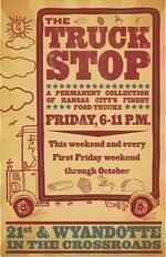 Copaken Brooks, others make food trucks an official part of First Fridays