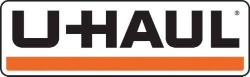 U-Haul Co. of Austin is expanding into Copperas Cove after acquiring an existing storage facility there.
