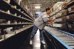 U.S. Postal Service plans to deliver more junk mail