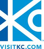 Kansas City Convention & Visitors Association gets an updated look