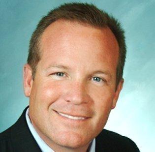 Steve Wambold, CEO, Ferrellgas Partners LP