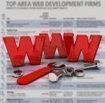 Top of the List: Kansas City-area Web development firms