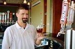 Boulevard Brewing's Witte passes a serious bar exam