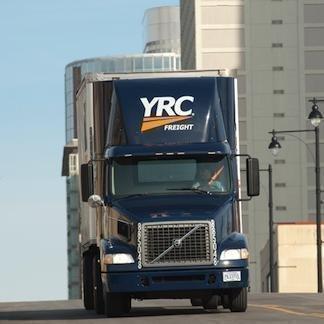 YRC Worldwide hires sales/marketing exec - Kansas City Business Journal