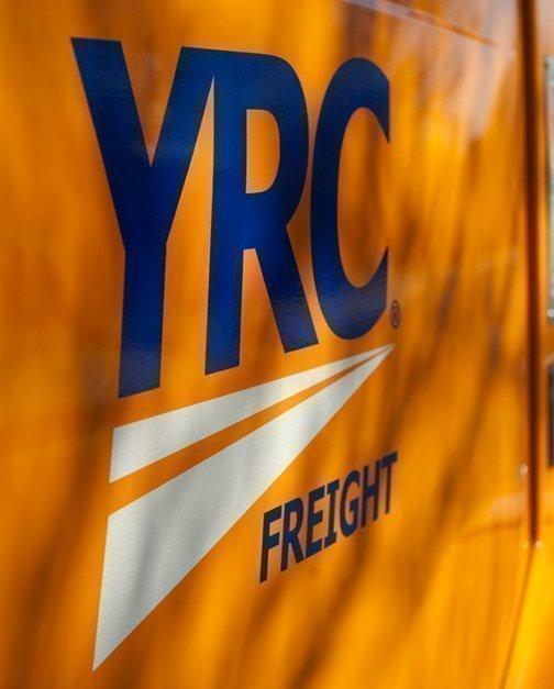 YRC Worldwide files WARN notice for 491 jobs in St  Louis