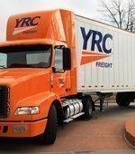 YRC Worldwide unit plans hiring drive