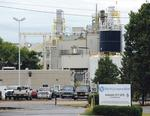 PQ Corp. groundbreaking continues plant expansion in KCK
