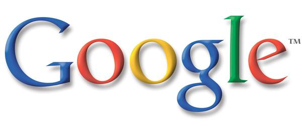 """Google promises to unveil """"the next chapter of the Internet"""" on Thursday morning."""