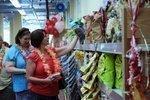 Kansas City shoppers greet Trader Joe's hungrily