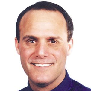 Hal Becker, an author and trainer in sales and customer service, can be reached through halbecker.com.