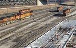 BNSF's plans for Edgerton intermodal facility chug along