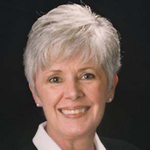Sandy Praeger Kansas insurance commissioner