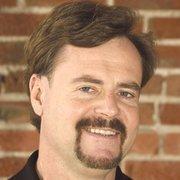 John Harrington, president of Blackbox Advertising