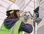 Kansas City Power & Light meters out sustainability effort