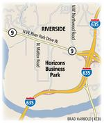 Riverside, Mo., seat-maker plant plans 164 new jobs