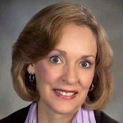 Karin Brownlee