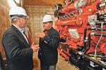 Cass County power plant will fuel growth