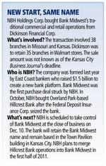NBH Holding closing gives Bank Midwest new lease on life