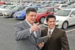 Timely tuneup: VinSolutions' software helps dealerships integrate information