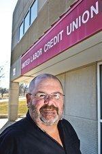 Credit card programs gain strength as banks raise rates