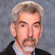 Kansas City Mayor Mark Funkhouser