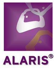 The ALARIS Group Inc.