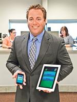 Alterra Bank invests in technology to reach more customers