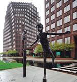 American Century wins $373M arbitration award against JPMorgan