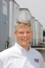 American Trailer & Storage turns the corner, reloads to recover from recession