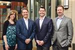 Archer Foundation drops capital unit to put focus on its support of business