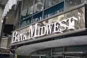 Bank Midwest is just one of four acquisitions its holding company, NBH Holdings Corp., has made in the past year.