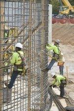 Neighbors Gardner, Edgerton join to build wastewater treatment plant