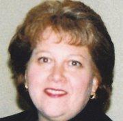 Andrea Bielsker