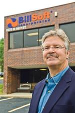 BillSoft fills a taxing niche with software, service for online business