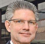 Burns & McDonnell sees transportation division drive more revenue