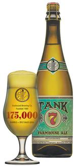 Boulevard Brewing looks to uncork still more growth
