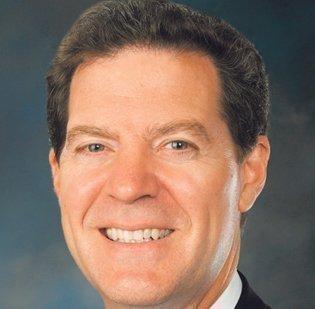 Kansas Gov. Sam Brownback's Governor's Award of Excellence will be presented June 11 in Emporia.