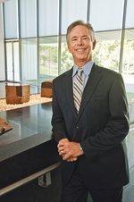 CFO of the Year: Scott Nord, UltraSource LLC