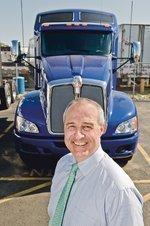 <strong>Murphy</strong>-Hoffman ventures into North Carolina