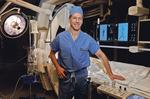 Kansas City hospitals' 'hybrid' rooms help cardiologists perform modern miracles