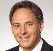 Frank Caro, chairman of Polsinelli Shughart PC's energy law practice group