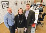 Breaking the mold: Centric Projects uses original approach to build business